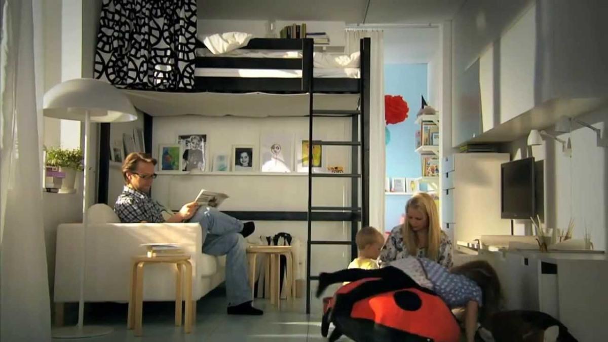 small space decorating ideas interior design